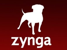Zynga занялась скупкой патентов
