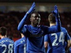 «Челси» откроет счет в матче с  «Ньюкаслом», считает прогнозист Betfair