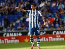 «Эспаньол» не проиграет с разницей больше чем в два гола, считает эксперт Betfair