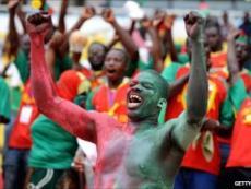 Буркина-Фасо не проиграет в основное время и выиграет турнир, считает прогнозист Betfair Джеймс Истхэм