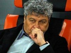 Луческу признался, что будет доволен и ничьей в домашнем матче с дортмундцами