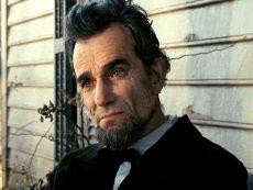За роль Авраама Линкольна Дэниел Дэй-Льюис может получить третий «Оскар»