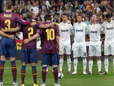 Как минимум у двух испанских клубов есть неплохие шансы на выход в следующий круг соревнования