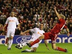 Английская футбольная Премьер-лига намерена взять под контроль ставки
