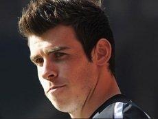 Бейл уверен, что за последние несколько лет «Тоттенхэм» сравнялся с «Арсеналом»