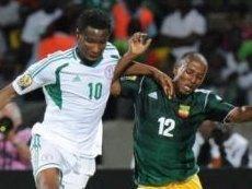 Предыдущий матч между соперниками завершился со счетом 1:0 в пользу ивуарийцев