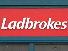 В сфере приема онлайн и мобильных ставок у Ladbrokes есть конкуренты