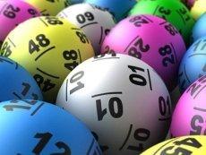 Частные лотереи в России будут сохранены?