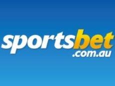 В Sportsbet навлекли на себя гнев депутатов