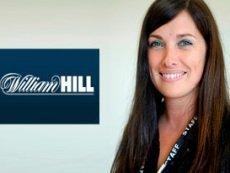 Больше половины сотрудников William Hill – это женщины