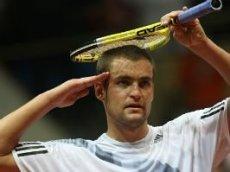Михаил Южный попытается вновь выйти в четвертьфинал турнира в Дубаи