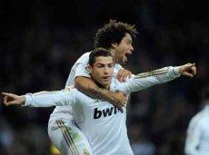 «Реал» и «Барселон» забьют по два и более мяча в эту субботу