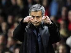 Эксперт Ladbrokes прогнозирует «бинго» для Моуринью