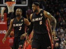 Действующие чемпионы НБА проиграют «Сан-Антонио»