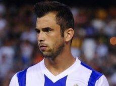 Джеймс Хорнкасл: «Порту» не пропустит на выезде и не забьет больше гола