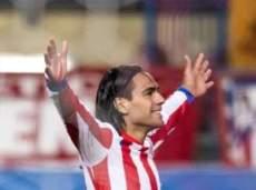 «Малага» и «Атлетико» забьют друг другу на «Ла-Росаледе», уверен прогнозист Goal.com