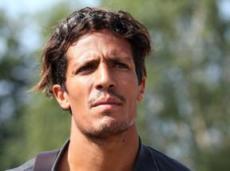 Бруну Алвеш может укрепить линию обороны «Анжи»