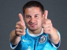 Виктор Файзулин верит в казанскую команду
