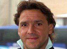 Сергей Юран, как и большинство специалистов, называет ЦСКА фаворитом в борьбе за золото