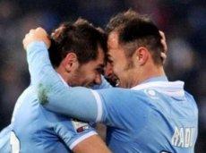 «Лацио» не уступит «Штутгарт», считает прогнозист Betfair