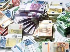 Стали известны доходы российских клубов от участия в еврокубках