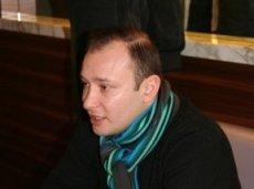 Константин Генич: на уикенд возьмем три матча – ординар и экспресс из двух событий