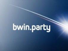Bwin.party сфокусируется на ценных клиентах и регулируемых рынках