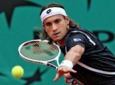 Феррер вновь обошёл Надаля в рейтинге ATP