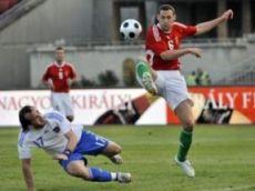 Турция не победит Венгрию дома, полагает специалист из Betfair
