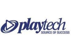 В планах Playtech – еще несколько сделок