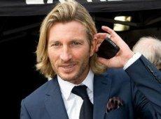 Сэвидж считает, что Интер победит, но дальше пройдет Тоттенхэм