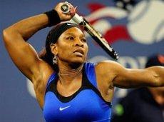 Серена Уильямс не выигрывала турнир в Майами с 2008 года