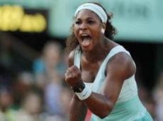 Серена возьмет шестой титул чемпионки Майами, считает прогнозист Betfair