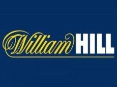 Прием мобильных ставок – перспективное направление деятельности William Hill, наделенное высоким приоритетом
