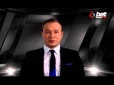 В матче «Рубин» – ЦСКА столкнутся две самые надежные обороны