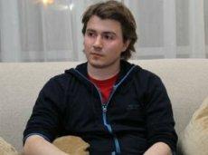 Стогниенко считает, что «Реал» выиграет у «Боруссии»