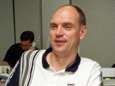 Александр Бубнов: в матче «Алания» – «Мордовия» будет ничья без голов