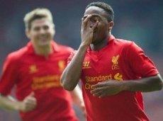 «Ливерпуль» победит «Рединг» и забьет много, считает прогнозист Betfair