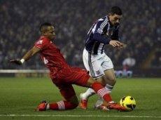 Прогнозист Betfair: тотал больше 2.5 гола – мой прогноз на матч «Саутгемптона» с «Вест Бромвичем»