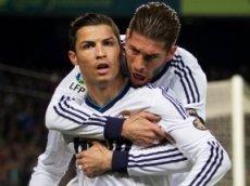 Прогнозист Betfair: футболисты обеих команд забьют в матче «Реала» с «Галатасараем»
