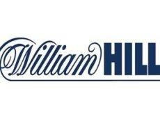 William Hill отдаст стратегию деятельности в соцмедиа в хорошие руки