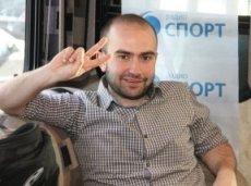 Нобель Арустамян - новый прогнозист нашего портала!