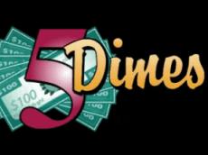 В 5Dimes привыкли обзывать клиентов и произвольно лишать их средств