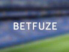 Betfuze обеспечит игрокам доступ ко всей необходимой информации