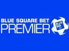 Шесть лет в роли спонсора подошли для Blue Square к концу