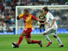 «Реала» постарается снять все вопросы о выходе в полуфинал в первой же игре