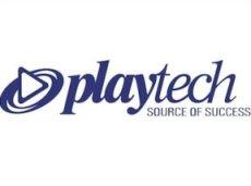 Следующие пять лет Playtech будет плотно сотрудничать с Ladbrokes
