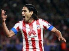 У «Атлетико» сейчас есть лучшая возможность выиграть мадридское дерби за многие годы, отметил прогнозист Betfair