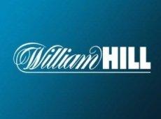 William Hill вернулась в FTSE 100 впервые с 2005 года