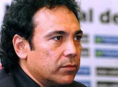 Уго Санчес верит в свою бывшую команду
